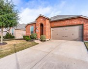2108 Red River Road, Forney image