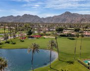 75457 Riviera Drive, Indian Wells image