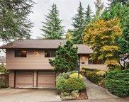 3533 NE 93rd Street, Seattle image