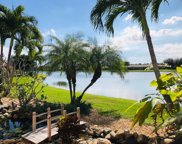 8816 S San Andros, West Palm Beach image