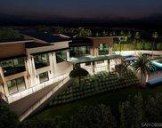 4615     Yerba Santa, Talmadge/San Diego Central image