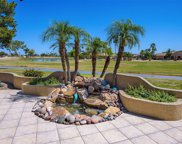 3351 N 153rd Drive, Goodyear image