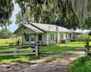 4402 Charlie Taylor Road, Plant City image