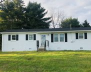 708 River Ranch Rd, Shelbyville image