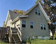 2631 N Holton St., Milwaukee image