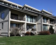 301 Iberian Way Unit 132, Sandpoint image