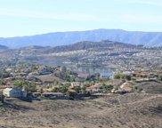 0     Idaho Pl (Lot 224), Quail Valley image
