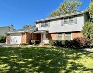 1540 Laurel Avenue, Deerfield image
