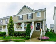 1315 Commons Circle, Cottleville image