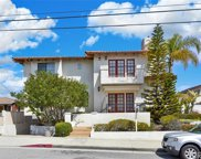 210   S Prospect Avenue   2 Unit 2, Redondo Beach image
