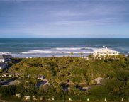 9020 Rocky Point  Drive, Vero Beach image