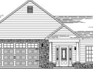Lot 168A Mayberry Hills  Way, Moneta image