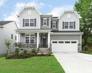 316 Thorn Hollow Drive, Apex image