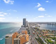 18975 Collins Ave Unit #4305, Sunny Isles Beach image