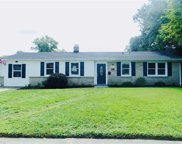 3937 Old Forge Road, South Central 1 Virginia Beach image