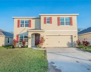 30841 Summer Sun Loop, Wesley Chapel image