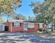 700 37th Ave. S, North Myrtle Beach image