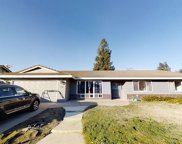 178  Ramon Court, Galt image
