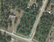5 N COCOA AVE, Middleburg image