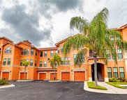 2705 Via Murano Unit 116, Clearwater image