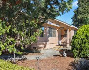 848 Delmas Ave, San Jose image
