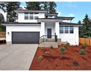 12807 SW 132ND  AVE, Tigard image