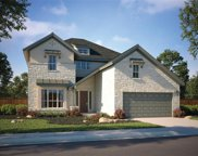233 Epoch Drive, Dripping Springs image