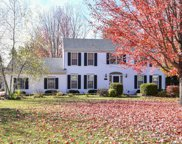 416 Red Coat Ct, Waterford image