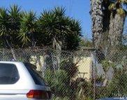 1195 Santa Barbara  Drive, Santa Rosa image