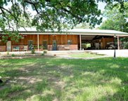 7460 W Hwy 31 County Road 1500, Athens image