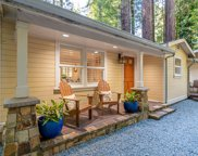 18280 Southview Ave, Los Gatos image