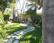 2410     Grand Avenue, Ventura image