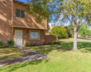 10207 N 8th Place Unit #B, Phoenix image