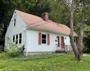 159 Farview Way, Amherst image