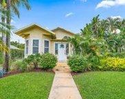 1211 Florida Avenue, West Palm Beach image