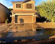 11422 W Apache Street, Avondale image