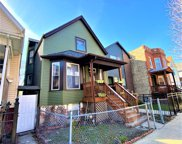 3016 N Sawyer Avenue, Chicago image