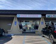 5167     Clairemont Mesa Blvd., Clairemont/Bay Park image