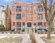 3625 North Lakewood Avenue Unit 3N, Chicago image