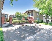 2970-2980 Van Sansul Ave, San Jose image