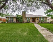 2916 Canyon Valley Trail, Plano image