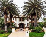 10973     Stallion Way, Rancho Cucamonga image