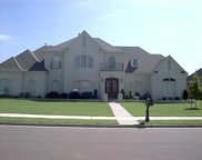 10773 Whisper, Collierville image