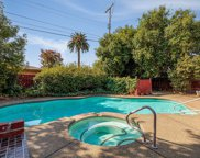 10200  Los Palos Drive, Rancho Cordova image