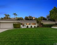 1240     Country Club Drive, Riverside image