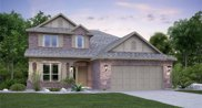1349 Terrace View Dr, Georgetown image