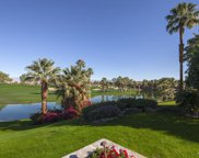 74220 Desert Rose Lane, Indian Wells image