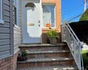 418 Union  Avenue, Mount Vernon image