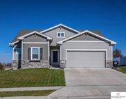 10718 Laramie Street, Papillion image