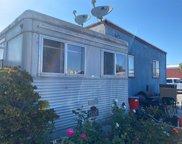 303     47Th Street   SPC B40, San Diego image